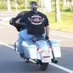 Patriotic Riders of Tampa Tampa FL  Meetup