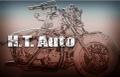 H.T. Auto Sales