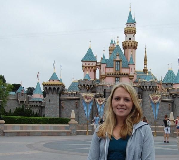 Disneyland Resort Experience Disney Parks