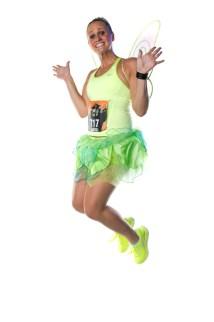 Vote Rundisney Halloween Costume Disney