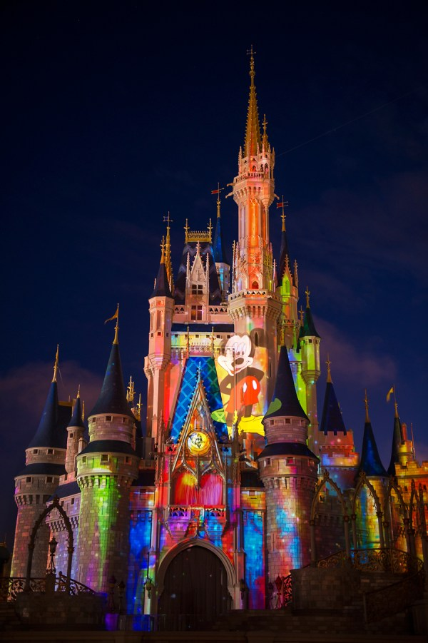 Week In Disney Parks Summer Fun Arrives