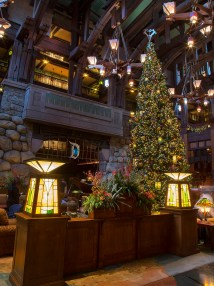 Enjoy Holidays Hotels Of Disneyland Resort