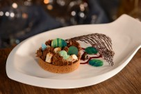 S'more Time At The Beach from Flying Fish at Disney's BoardWalk