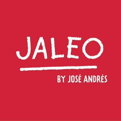 Jaleo Coming to Disney Springs