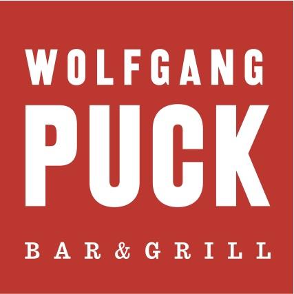 Wolfgang Puck Bar & Grill Coming to Disney Springs