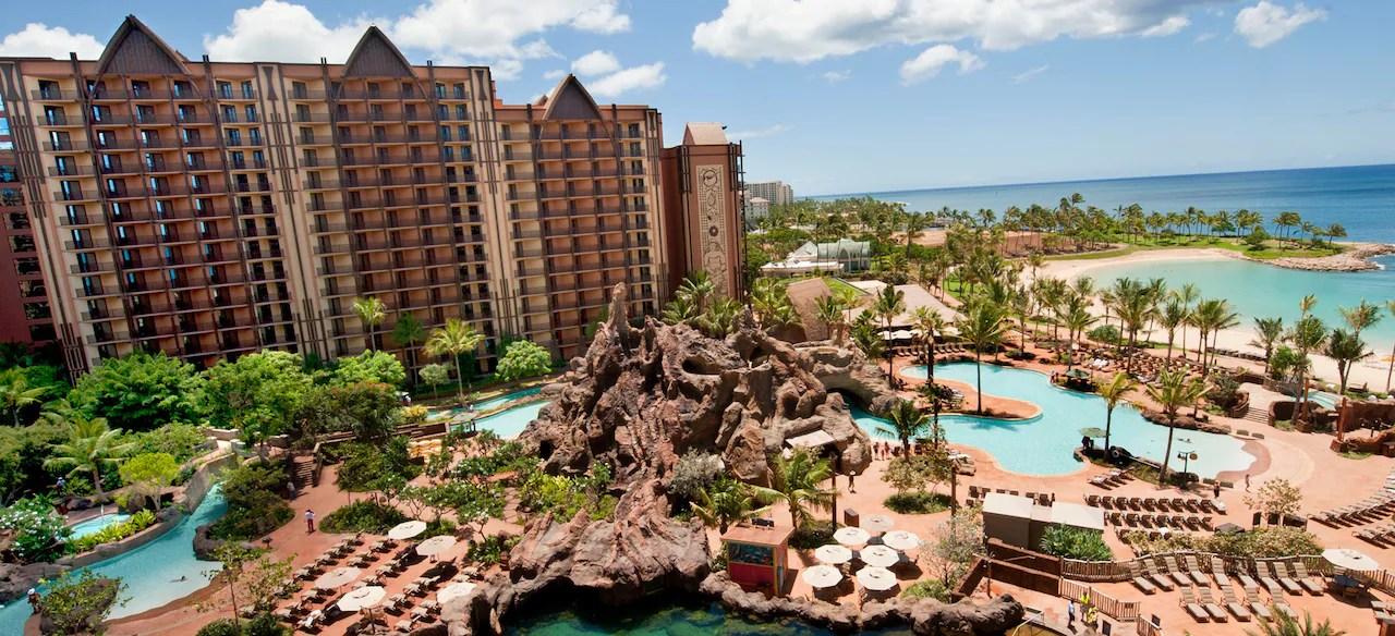 dryer chairs salon beach on wheels aulani rooms & offers | hawaii resort spa