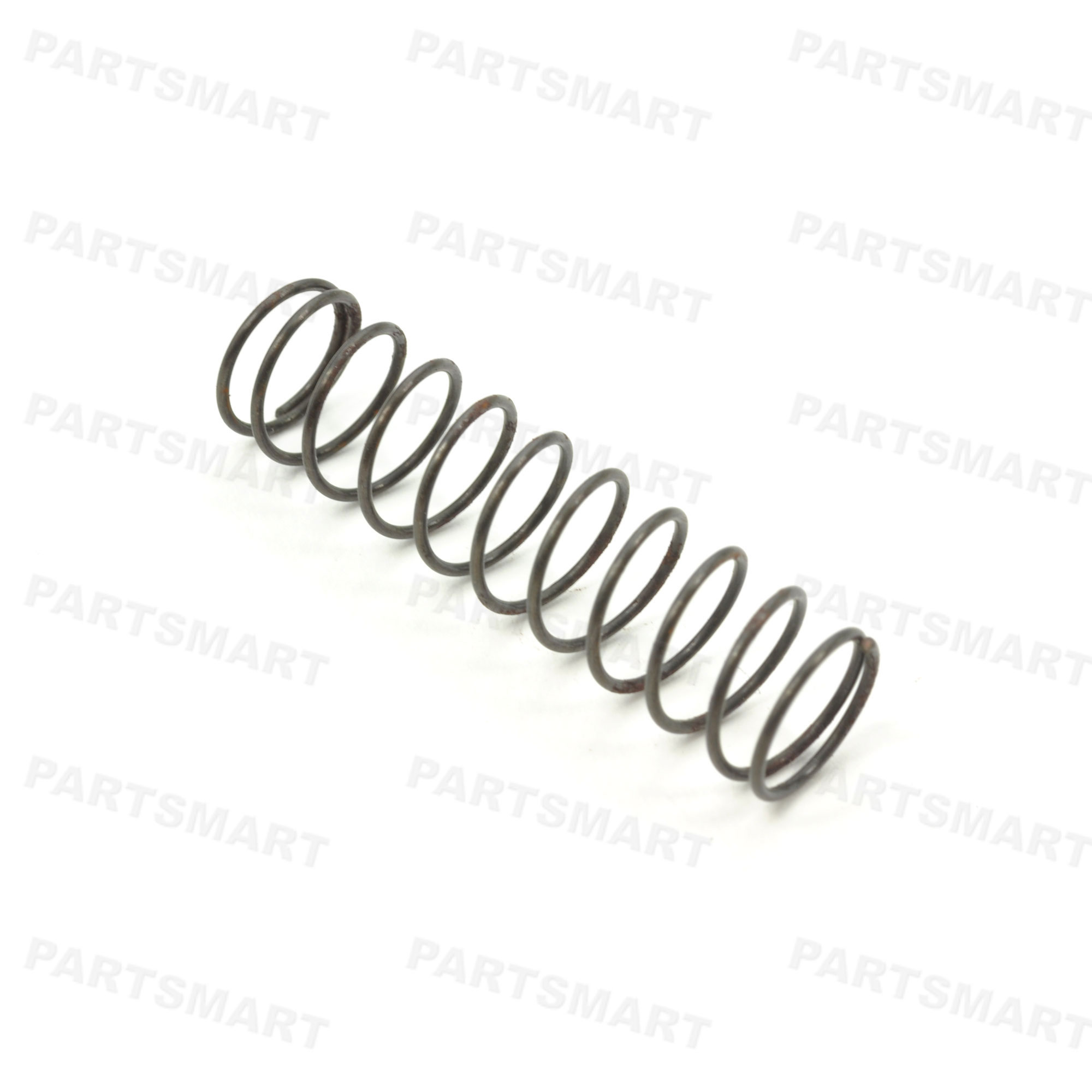 RG5-3520-SPR Spring, for Tray 1 Paper Guide Plate for HP