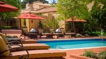 Pebble Beach California Hotels