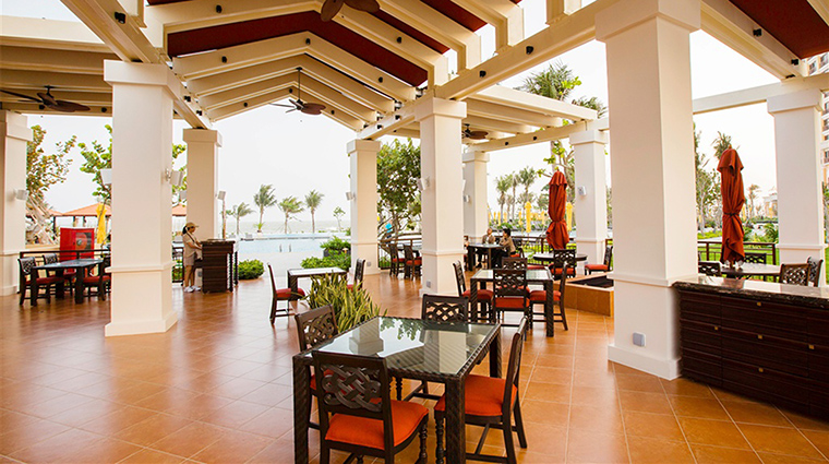 The Grand Ho Tram Strip - Ho Chi Minh City Hotels - Ba Ria Vung Tau. Vietnam - Forbes Travel Guide