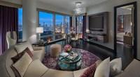 Mandarin Oriental, New York - New York City Hotels - New ...