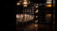 Del Posto - New York City Restaurants - New York, United ...