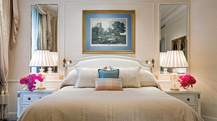 Four Seasons Hotel George V Paris Paris Hotels Paris