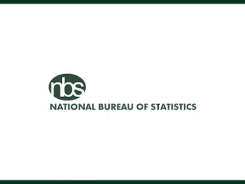 nbs - ICT Surpasses Oil and Gas In GDP –NBS