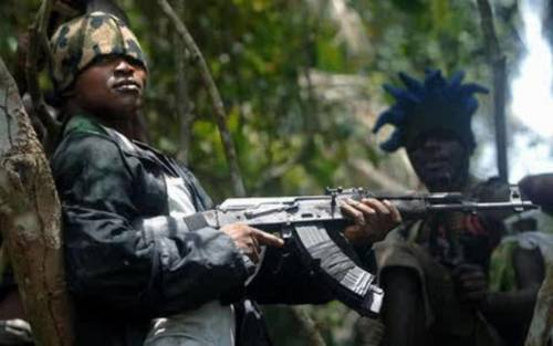 Kidnappers kill Pastor in Ondo despite collecting N2million Ransom