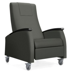 Medical Recliner Chairs P Pod Chair Sos Patient Recliners National Business Furniture Primacare Mobile 25483