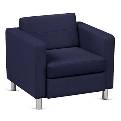 office club chairs quinceanera chair rental and more furniture national business atlantic lounge in designer upholstery 53030