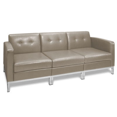 Office Sofas Shop Office Couches For Reception Areas At National