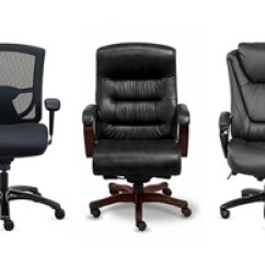 Ergonomic Chair Types Ballard Designs Dining Chairs Of Office Nbf Blog