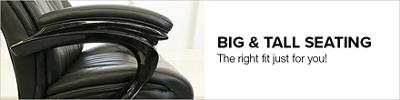 big and tall office chairs ebay salon shop heavy duty nbf com chair