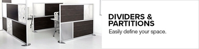 Room Dividers Shop Office Room Partitions