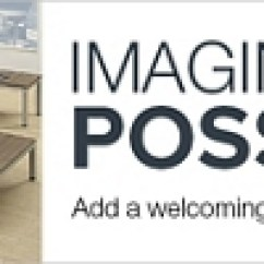 Lobby Chairs Waiting Room Cool Desk Reception Furniture Nbf Com