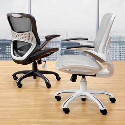 georgia chair company costco chairs living room business furniture desks more w lifetime guarantee nbf office