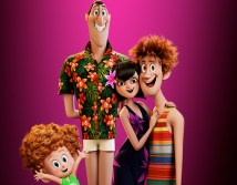 Hotel Transylvania 3 Summer Vacation - Official Site