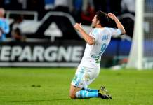Ligue 1: Marseille Held Again In Dijon Stalemate