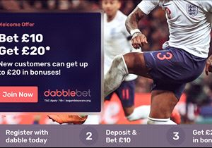 birmingham nottm forest sofascore italian leather sofa s all the latest football fixtures goal com betting offer fans bet 10 get 20