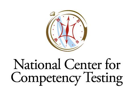 NCCT Surgical Technologist Subject Matter Expert