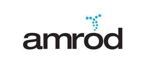 The Amrod Survey 2014