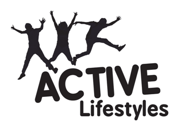 Active Lifestyle Questionnaire 2011/12 Survey