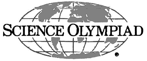 EVENT COACH's survey MSO 2016
