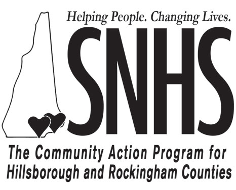 SNHS Child Care Resource & Referral Program Evaluation