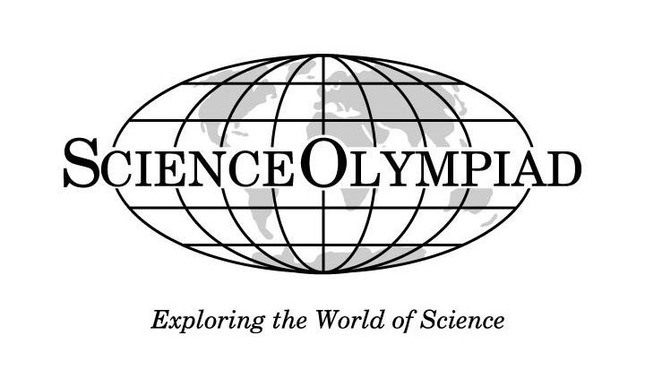 2015-16 Oklahoma Science Olympiad Enrollment Survey