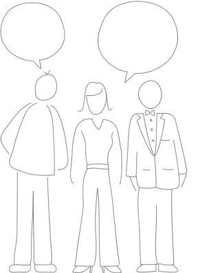 Опросы клиентов о качестве обслуживания: примеры вопросов