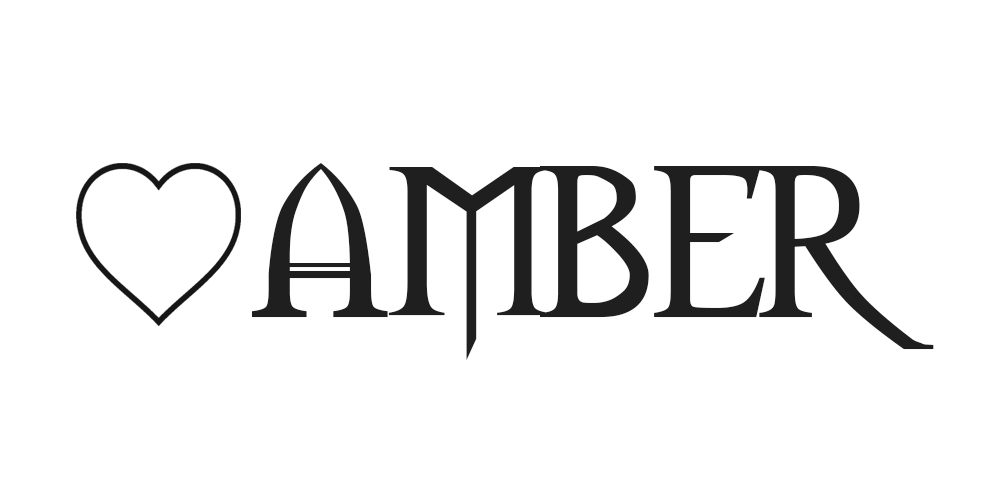 Releases : Amber Shankland