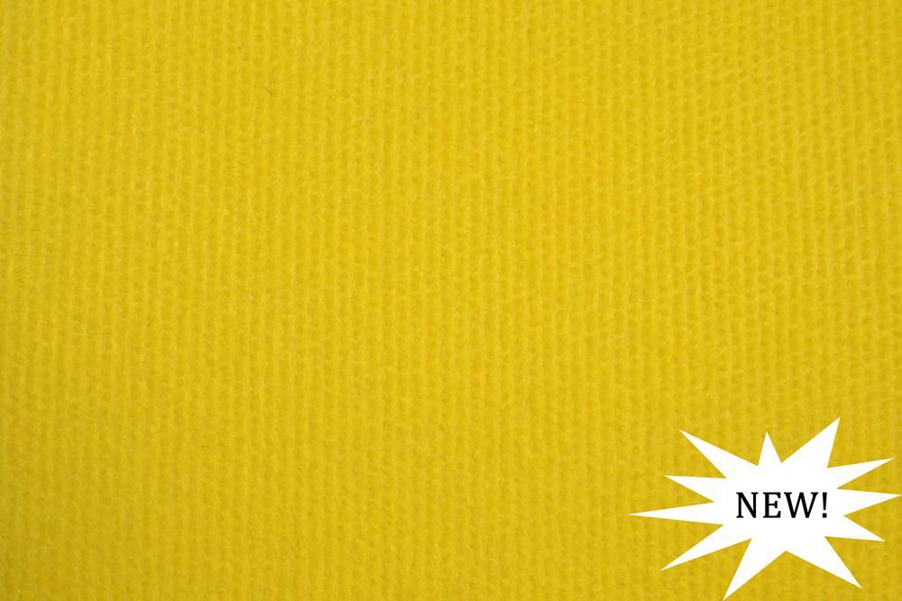 Cord Carpet  Exhibition Carpet Direct Ltd