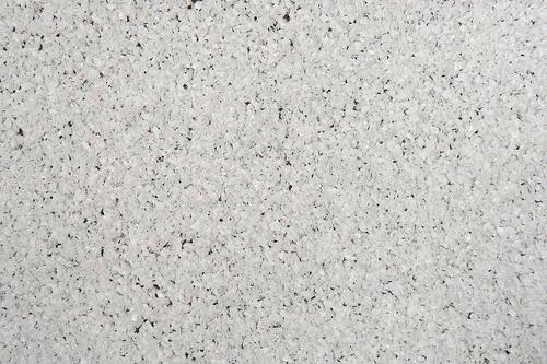 Artificial Grass : Exhibition Carpet Direct Ltd