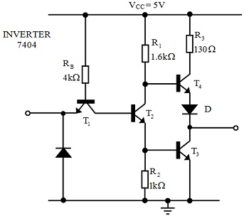 Electrical Theory Engineering Electrical Calculations