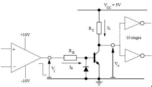 Theory of Transistor Inverter Applications I