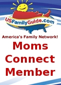 USFamilyGuide.com