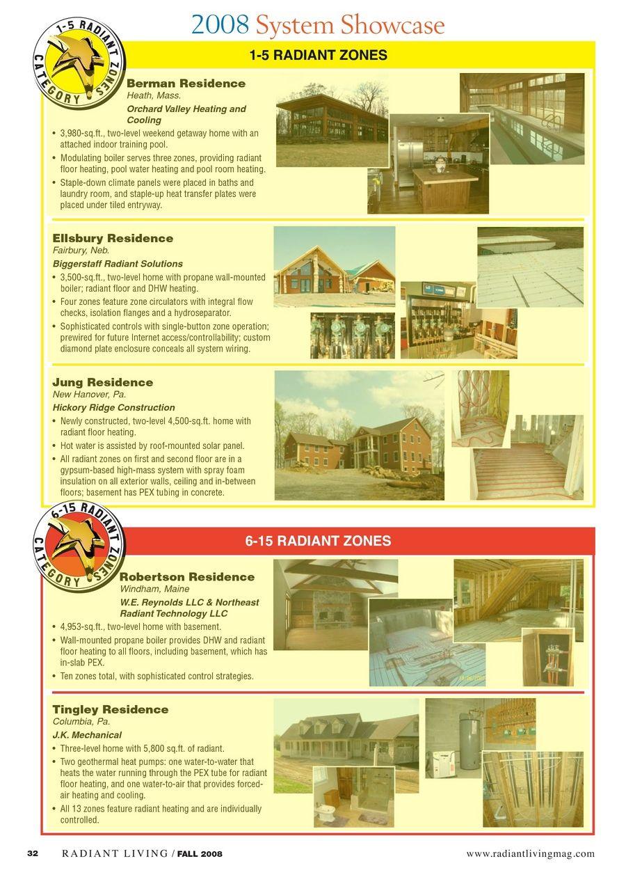 page 34 [ 900 x 1260 Pixel ]