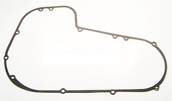 Primary Gasket for 1994-2005 DYNA and Softail :: Gaskets