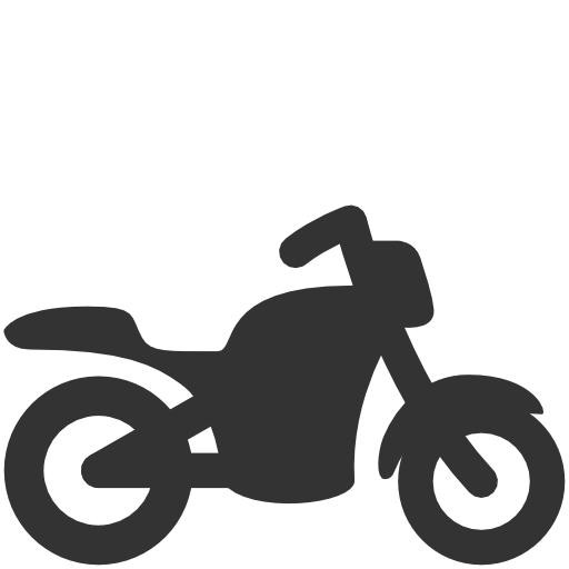 motorcycle icon download free