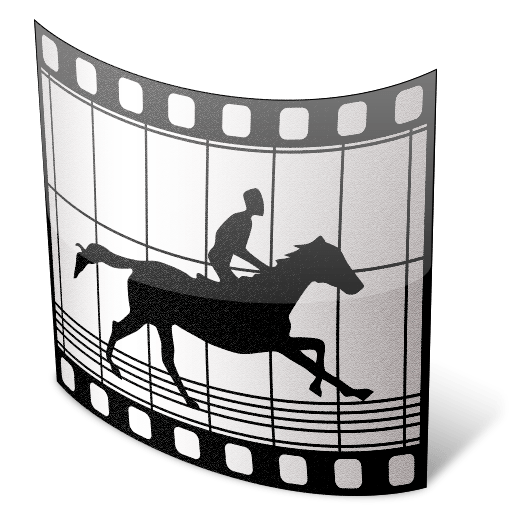 animation icon download free
