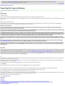Pharma Hack spam on wordpress website
