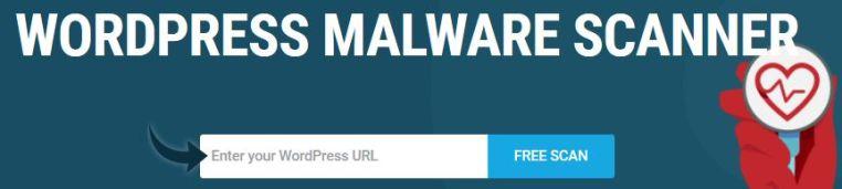 Wordpress malware checklist - WP Malware Checkup - Quick, Free & Easy