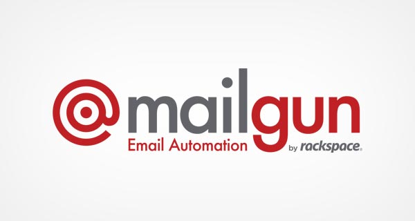 Set up SMTP in WordPress using MailGun with WP Mail SMTP
