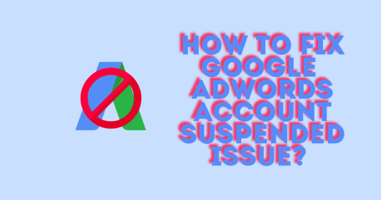 Fix Google ads suspended due to malware issue